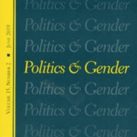 politics&gender-15.2-june2019.pdf