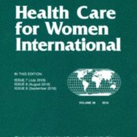 HealthCareForWomenIntl_39.7-9_2018.pdf