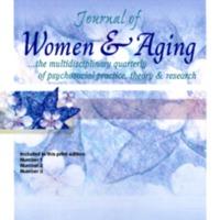 JournalOfWomen&Aging_30.1-3_January-June2018.pdf