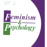 Fem&Psych_cover_merged.pdf