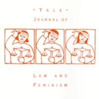 YaleJournOfLaw&Fem_30.2_2018.pdf
