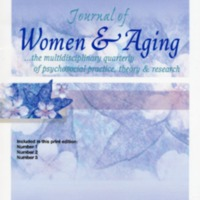 women-and-aging-31.1-3-jan-june-2019.pdf