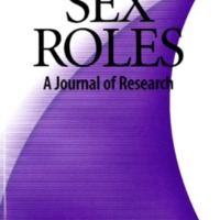 SexRoles_78.9-10_may2018.pdf