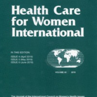Healthcare-for-women-international-40.4-6-2019.pdf