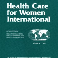HealthCareForWomenInternational_10-12_October-December2018.pdf