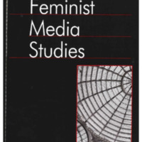 Feminist Media Studies, vol. 20, no. 1, February 2020