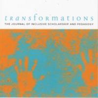Transformations_29.1_2019.pdf