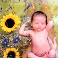 MidwiferyToday_125_Spring2018.pdf