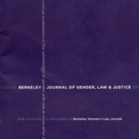 berkely-journal-of-gender-law-and-justice-vol33-2018.pdf