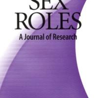 SexRoles_Dec2018.pdf