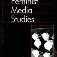 FemMediaStudies_18.4_August2018.pdf