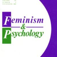 Fem&Psych_28.4_Nov2018.pdf