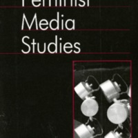 FemMediaStudies_18.3_June2018.pdf