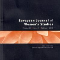 EJWS_26.1_Feb2019.pdf