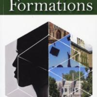 FemFormations_31.1_Spring2019.pdf