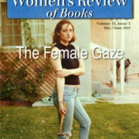 WomensReviewOfBooks_35.3_May-June2018.pdf