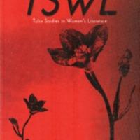 TSWL_38.2_Fall2019.pdf