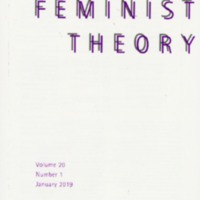 FemTheory_20.1_Jan2019.pdf