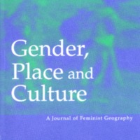 GenderPlaceAndCulture_24.7-12_Jul-Dec2017.pdf