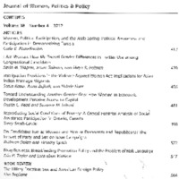 JournOfWomenPolitics&Policy_38.4_2017.pdf