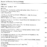 JournOfWomenPolitics&Policy_38.4_2017.pdf