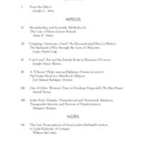 02_39.1FrontMatter (1).pdf