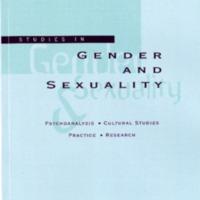 StudiesInGender&Sex_19.2_Apr-Jun2018.pdf