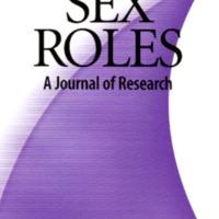 SexRoles_79.9-10_Nov2018.pdf