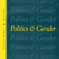 Politics&Gender_15.1_Mar2019.pdf