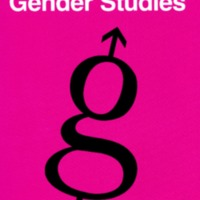 JournalOfGenderStudies_27.3_April2018.pdf