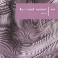 FemReview_120_2018.pdf