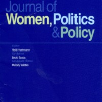 Journal-of-women-politics-and-policy-40.3-jul-sept-2019.pdf