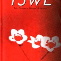 TulsaStudiesInWomensLiterature_37.1_Spring2018.pdf