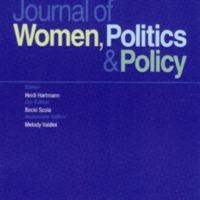 JournOfWomenPoliticsPolicy_40.4_Oct-Dec2019.pdf
