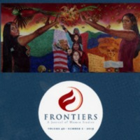 frontiers-40.2-2019.pdf