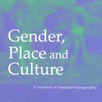 Gender-Place-and-Culture-25.7-12-July-Dec2018.pdf