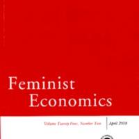 FeministEconomics_24.2_April2018.pdf