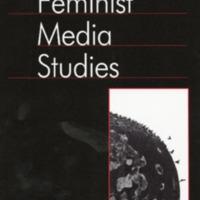 Feminist Media Studies, vol. 19, no. 3, May 2019