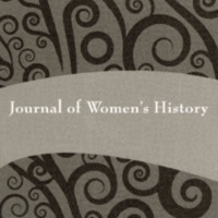 Journal-of-womens-history-31.3-fall-2019.pdf