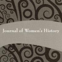 Journal-of-womens-history-31.3-fall-2019.pdf