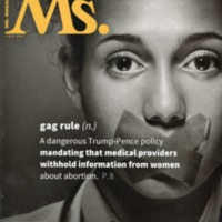 Ms._29_Fall2019.pdf