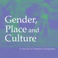 GenderPlaceCulture_26.7-12_July-Dec2019.pdf