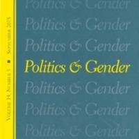 Politics&Gender_14.2_Sept2018.pdf