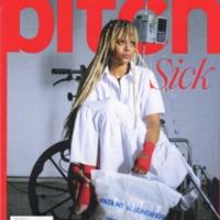 Bitch_86_Spring2020.pdf