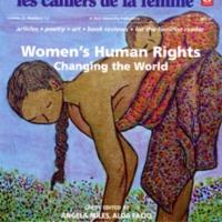 CanadianWomanStudies_33.1-2_Summer2018.pdf
