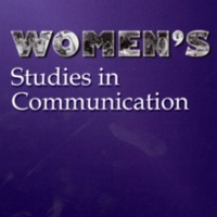 womens-studies-in-communication-42.2_2019.pdf