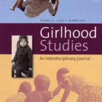 GirlhoodStudies_12.3_Winter2019.pdf