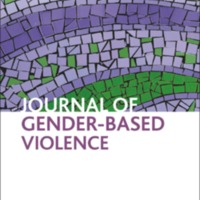 JournOfGenderBasedViolence_2.1_Feb2018.pdf