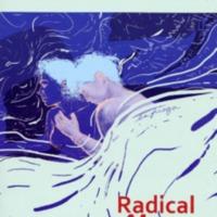 Sinister Wisdom-113-Summer2019.pdf