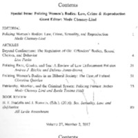 Women&CriminalJustice_27.1_2017.pdf
